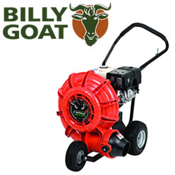 billy-goat-blowers