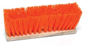street-broom-poly